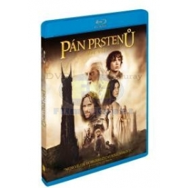 https://www.filmgigant.cz/5627-2056-thickbox/pan-prstenu-dve-veze-bluray.jpg