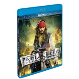 https://www.filmgigant.cz/5643-2072-thickbox/pirati-z-karibiku-4-na-vlnach-podivna-disney-bluray.jpg