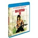 Rambo II. (Bluray)