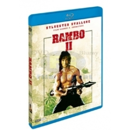 https://www.filmgigant.cz/5672-2103-thickbox/rambo-2-bluray.jpg