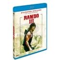 Rambo III. (Bluray)