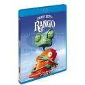 Rango (Bluray)