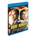 Rudé horko (Bluray)