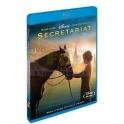 Secretariat (Bluray)