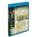 Sedm (Bluray)