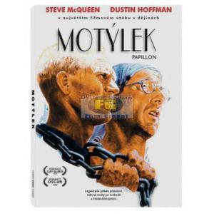 https://www.filmgigant.cz/5696-20617-thickbox/motylek-dvd.jpg
