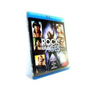 https://www.filmgigant.cz/5740-36795-thickbox/rock-of-ages-bluray-bazar.jpg