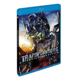 https://www.filmgigant.cz/5748-2178-thickbox/transformers-2-pomsta-porazenych-bluray.jpg