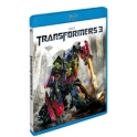 Transformers 3. (Bluray)