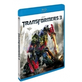https://www.filmgigant.cz/5751-2181-thickbox/transformers-3-temna-strana-mesice-bluray.jpg