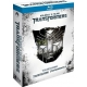 Kolekce: Transformers 1-3. 3BD (Bluray)