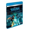 Tron: Legacy (Bluray)
