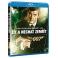 Žít a nechat zemřít (James Bond 007) (Bluray)