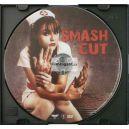 Smash cut (DVD) (Bazar)