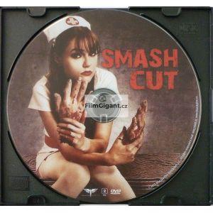 https://www.filmgigant.cz/5801-39558-thickbox/smash-cut-dvd-bazar.jpg