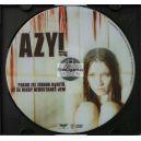 Azyl (DVD) (Bazar)