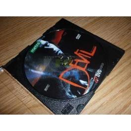 https://www.filmgigant.cz/5808-2238-thickbox/devil-princ-bez-kralovstvi--edice-dvd-edice-dvd-bazar.jpg
