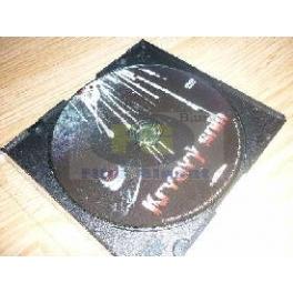https://www.filmgigant.cz/5810-2240-thickbox/krvavy-snih--edice-filmag-horor--disk-c-xx-dvd-bazar.jpg