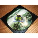 Monstrum - Edice FILMAG Horor (DVD) (Bazar)