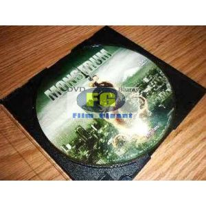 https://www.filmgigant.cz/5811-29382-thickbox/monstrum--edice-filmag-horor-dvd-bazar.jpg