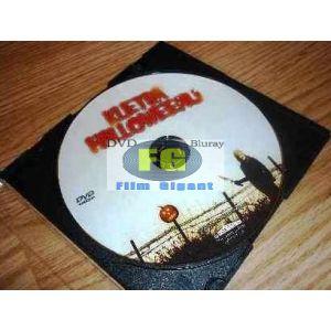 https://www.filmgigant.cz/5812-29381-thickbox/kletba-halloweenu--edice-filmag-horor--disk-c-55-dvd-bazar.jpg