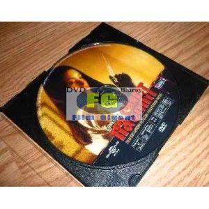 https://www.filmgigant.cz/5813-29388-thickbox/konkurz-na-smrt-dvd-bazar.jpg