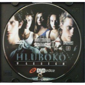 https://www.filmgigant.cz/5817-39555-thickbox/hluboko-v-lesich-edice-dvd-edice-dvd-c-xxx-xxxx-dvd-bazar.jpg