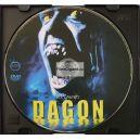 Dagon (DVD) (Bazar)