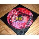Miluji tě k sežrání - Edice Sport (DVD) (Bazar)