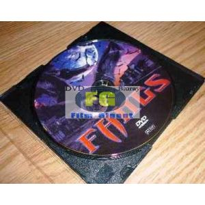 https://www.filmgigant.cz/5820-28980-thickbox/tesaky--edice-dvd-hit--aha-dvd-bazar.jpg