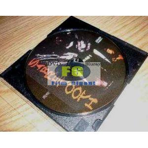 https://www.filmgigant.cz/5821-29041-thickbox/mutant--edice-dvd-hit-dvd-bazar.jpg
