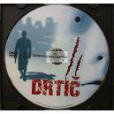 Drtič - Edice Blesk (DVD) (Bazar)