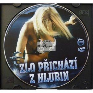 https://www.filmgigant.cz/5825-39552-thickbox/zlo-prichazi-z-hlubin-dvd-bazar.jpg