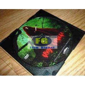 https://www.filmgigant.cz/5826-31563-thickbox/krvava-karkulka--edice-filmag-horor--disk-c-xx-dvd-bazar.jpg