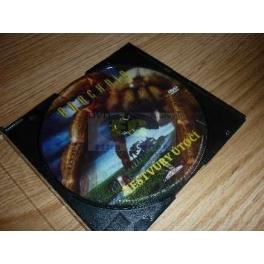 https://www.filmgigant.cz/5827-2257-thickbox/arachnja-nestvury-utoci-arachnia--edice-filmag-horor--disk-c-99-dvd-bazar.jpg