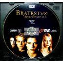 Bratrstvo 2: Společenství zla - Edice DVD edice (DVD č. 231/2009) (DVD) (Bazar)