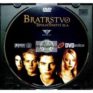 https://www.filmgigant.cz/5829-39573-thickbox/bratrstvo-2-spolecenstvi-zla-edice-dvd-edice-dvd-c-2312009-dvd-bazar.jpg