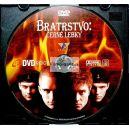 Bratrstvo 4: Černé lebky - Edice DVD edice (DVD č. 252/2009) (DVD) (Bazar)
