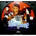 Mistr loutkář 2 - Edice FILMAG Horor - disk č. 65 (DVD) (Bazar)