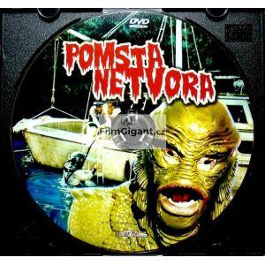 https://www.filmgigant.cz/5835-39578-thickbox/pomsta-netvora-edice-filmag-horor-disk-c-78-dvd-bazar.jpg