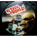 Netvor přichází - Edice FILMAG Horor - disk č. xx (DVD) (Bazar)