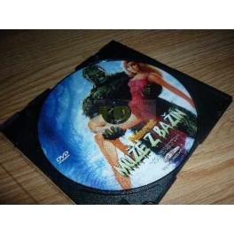 https://www.filmgigant.cz/5838-2268-thickbox/navrat-muze-z-bazin--edice-filmag-horor--disk-c-56-dvd-bazar.jpg