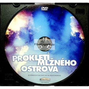 https://www.filmgigant.cz/5840-39581-thickbox/prokleti-mlzneho-ostrova-edice-filmag-horor-disk-c-xx-dvd-bazar.jpg