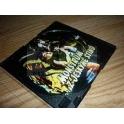 Monstrum z jeskyně stínů (DVD) (Bazar)