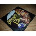 Dementia 13 (DVD) (Bazar)