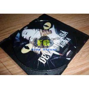 https://www.filmgigant.cz/5851-29600-thickbox/devitiocasa-kocka--edice-filmag-horor--disk-c-73-dvd-bazar.jpg