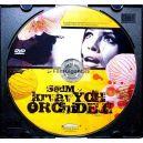 Sedm krvavých orchidejí - Edice FILMAG horor - disk č. 8 (DVD) (Bazar)