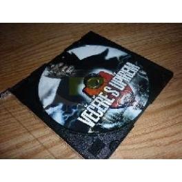 https://www.filmgigant.cz/5853-2283-thickbox/vecere-s-upirem-edice-filmag-horor-dvd-bazar.jpg