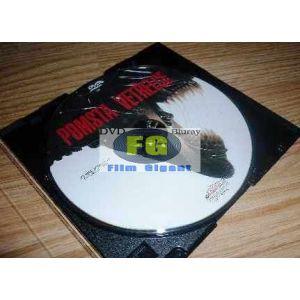https://www.filmgigant.cz/5854-29563-thickbox/pomsta-vetrelce--edice-filmag-horor--disk-c-50-dvd-bazar.jpg