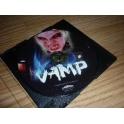 Vamp (DVD) (Bazar)